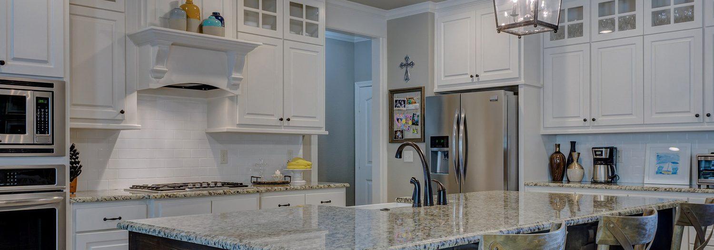 c897326dc0f27 8 dizajnov kuchyne – ktorý je vám blízky?   Harmony