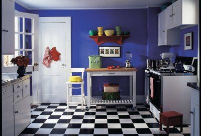 8 Designů Kuchyně Který Je Vám Blízký Harmony